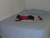 la sieste pour sara