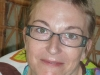 Mady, fondatrice de l'association